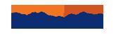 Logo Sulamérica Associada ao ING